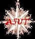 Logo dell'Archivio storico
